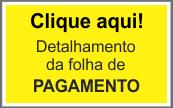CLIQUE AQUI1