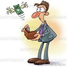 Dinheiro02 (1)