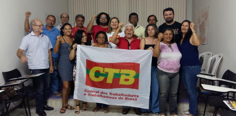 CTB-SE-campanha-salarial-2017