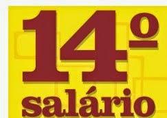 14salario