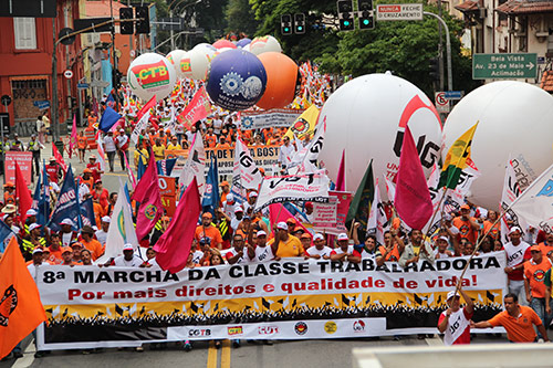 2014-04-09-8-Marcha-da-classe-trabalhadora